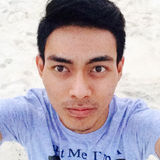 Rudi from Mataram | Man | 29 years old | Sagittarius