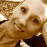 Michltd from Prairie Village | Woman | 49 years old | Libra