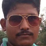 Mohan from Rajahmundry   Man   28 years old   Taurus