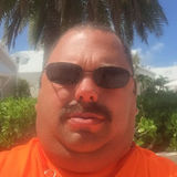 Doug from Morgantown | Man | 55 years old | Pisces