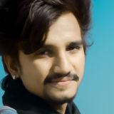 Yuvraj from Ashta | Man | 22 years old | Gemini