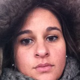 Manoushka from Sartrouville | Woman | 33 years old | Pisces