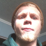 Josh from Livonia | Man | 25 years old | Leo