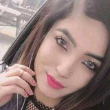 Malik from Deira | Woman | 25 years old | Pisces
