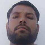Raj from Jodhpur   Man   30 years old   Capricorn
