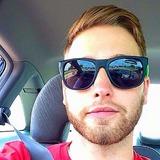 Josephalexander from Dixon | Man | 28 years old | Sagittarius