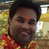 Sachin from Satna | Man | 25 years old | Scorpio