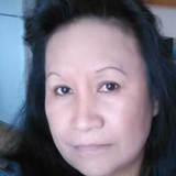 Springdawn from Red Deer | Woman | 55 years old | Leo
