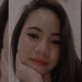Sza from Sibu | Woman | 25 years old | Taurus
