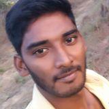 Sree from Vepagunta | Man | 25 years old | Gemini