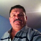 Angel from Bunker Hill Village | Man | 56 years old | Aries