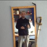 Juaco from Majadahonda | Man | 34 years old | Capricorn