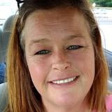 Cassandra from Dayton   Woman   51 years old   Aquarius