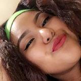 Mimi from Hayward | Woman | 24 years old | Taurus