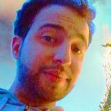 Moe from Al Qatif   Man   34 years old   Scorpio