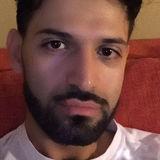Mehran from Pleasant Hill | Man | 36 years old | Virgo