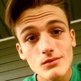 Hanky from Mason | Man | 22 years old | Virgo