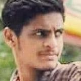 Nobi from Bhubaneshwar | Man | 27 years old | Virgo