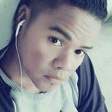 Andi from Makassar   Man   22 years old   Aquarius