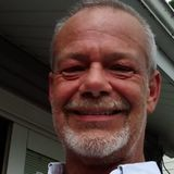 Eddie from Michigan City | Man | 58 years old | Taurus