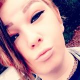 Allidee from Defuniak Springs | Woman | 23 years old | Aquarius