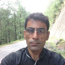 Zahoor looking someone in Pakistan #3