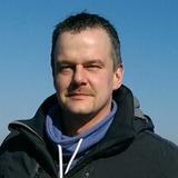Bandit from Neumunster | Man | 43 years old | Aquarius