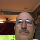 Drb from Pulaski | Man | 55 years old | Cancer