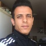 Farhad from Camden Town   Man   25 years old   Leo
