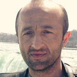 Ilon from Toronto | Man | 42 years old | Cancer