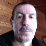 Uncle looking someone in Thunder Bay, Ontario, Canada #3