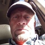 Anaconda from Springfield | Man | 47 years old | Scorpio
