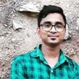 Ajju from Nangloi Jat | Man | 25 years old | Gemini