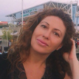 Mayte from Valencia | Woman | 53 years old | Gemini