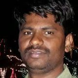 Eshwar from Chikmagalur | Man | 37 years old | Taurus