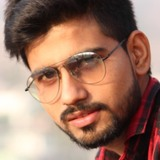 Suraj from Raigarh Fort | Man | 27 years old | Libra