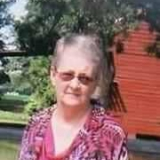 Brenda from Paris | Woman | 69 years old | Capricorn