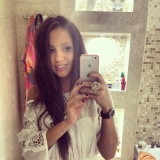 Angelique from Adel | Woman | 31 years old | Aries