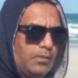 Alex from Jeddah | Man | 42 years old | Cancer