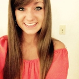 Amy from Marshall | Woman | 23 years old | Cancer