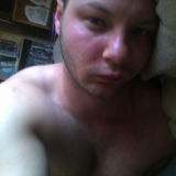 Ljp from Hereford | Man | 32 years old | Leo