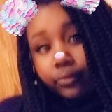Raven from Buford | Woman | 21 years old | Aquarius