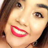 Lexi from McAllen | Woman | 30 years old | Gemini