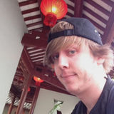Terry from Nowra | Man | 23 years old | Gemini