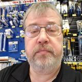 Khasti55 from Tacoma | Man | 55 years old | Gemini