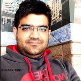 Waqas from Taylor | Man | 32 years old | Sagittarius