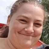 Emzy looking someone in Hull, Kingston upon Hull, City of, United Kingdom #8