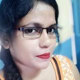 Vicky from Kolkata | Woman | 29 years old | Aquarius