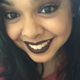 Vanessa from Lubbock | Woman | 23 years old | Capricorn