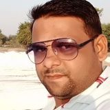Mohdisrail from Faizabad   Man   32 years old   Capricorn